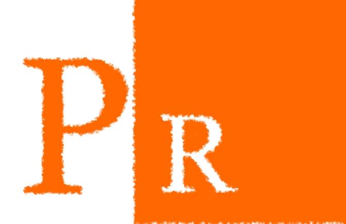 Can PR agencies replace ad agencies?
