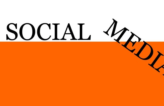 5 Tips from a Social Media Ninja