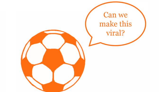 Similarities between Ad Agencies and Football Clubs
