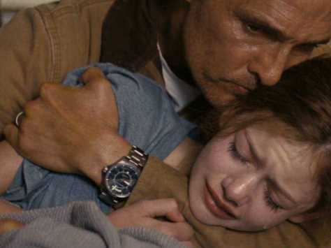 watch-lovers-are-going-crazy-for-the-model-seen-in-interstellar