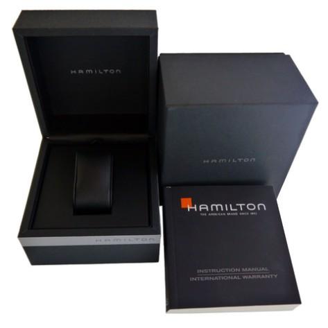 hamilton-box_large